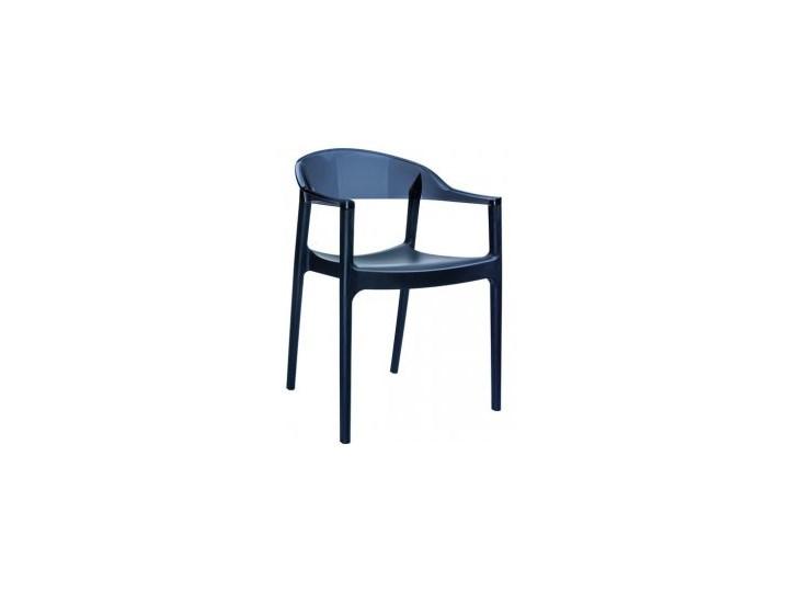 Carmen Ogrodowe Zdjęciapomysły Krzesło Czarno Krzesła Czarne