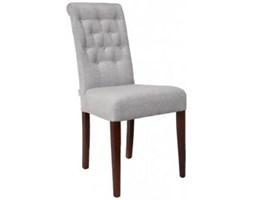 Krzesło Chester z wałkiem