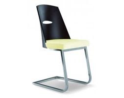 Krzesło City Slitta beżowe