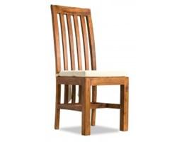 Krzesło SANTOS