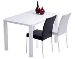 Stół Vogel