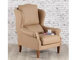 Dekoria Fotel w kolekcji Eco-leather