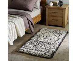 Dywanik przed łóżko w berberyjskim stylu, Afaw