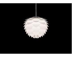 Lampa wisząca Silvia Mini Vita Copenhagen Design- Biała