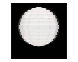 Lampa wisząca Luna Vita Copenhagen Design - Biała