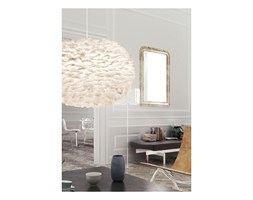 Lampa wisząca Eos XXL Vita Copenhagen Design