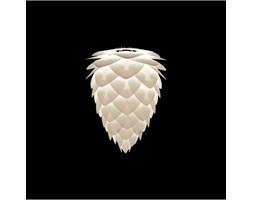 Lampa wisząca Conia Mini Vita Copenhagen Design- Biała