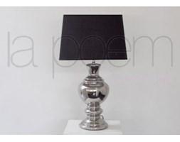 Lampka Glamour - Lia