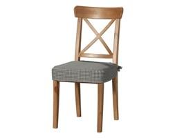 Dekoria Siedzisko na krzesło Ingolf Quadro 136-10
