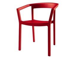 Krzesło Peach red DK-18639 + Wysyłka już od 8,9 !!!