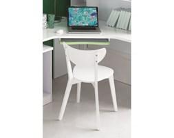 Tome Krzesło Eco