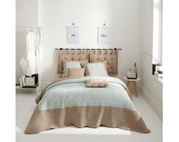 Poduszka na wezgłowie łóżka
