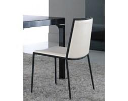 Krzesło - Andre