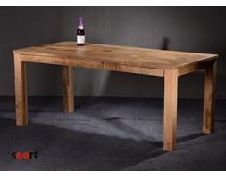 Rustykalny stół Frigo 1
