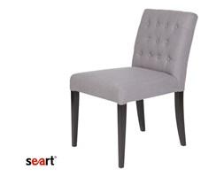 Krzesło tapicerowane Liz 2szt.