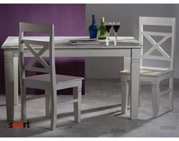 Stół z drewna mango Toledo 1