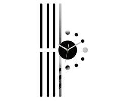 Zegar ścienny LINE