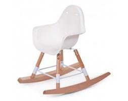 Childhome Krzesełko Evolu z płozami