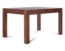 Stół palisandrowy Wiam