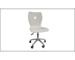 Krzesło obrotowe MATOWE