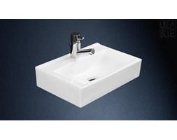 Ceramiczna umywalka nablatowa LINEABLUE UN 227