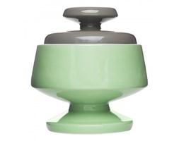Cukiernica POP (zielona) Sagaform