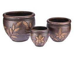 Kpl. Osłonek ceramicznych 3 szt. wz.4