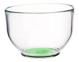 Miseczka 13cm Colors, zielona.