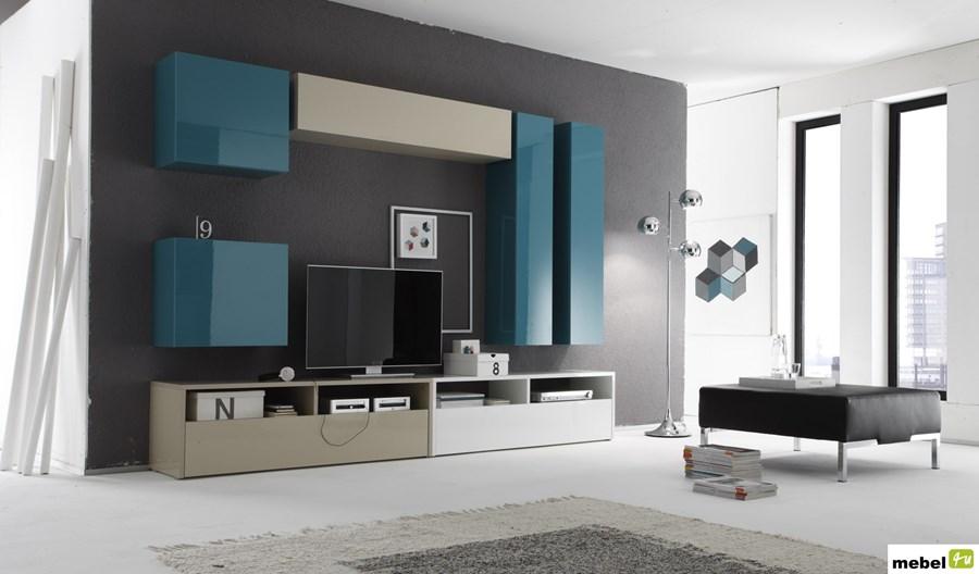http://img.shmbk.pl/rimgspr/13655451_max_900_1200_dla-domu-do-salonu-meble-do-salonu-moduly-wielofunkcyjne-mebloscianka-mix-xi-lakier-wysoki-polysk.jpg