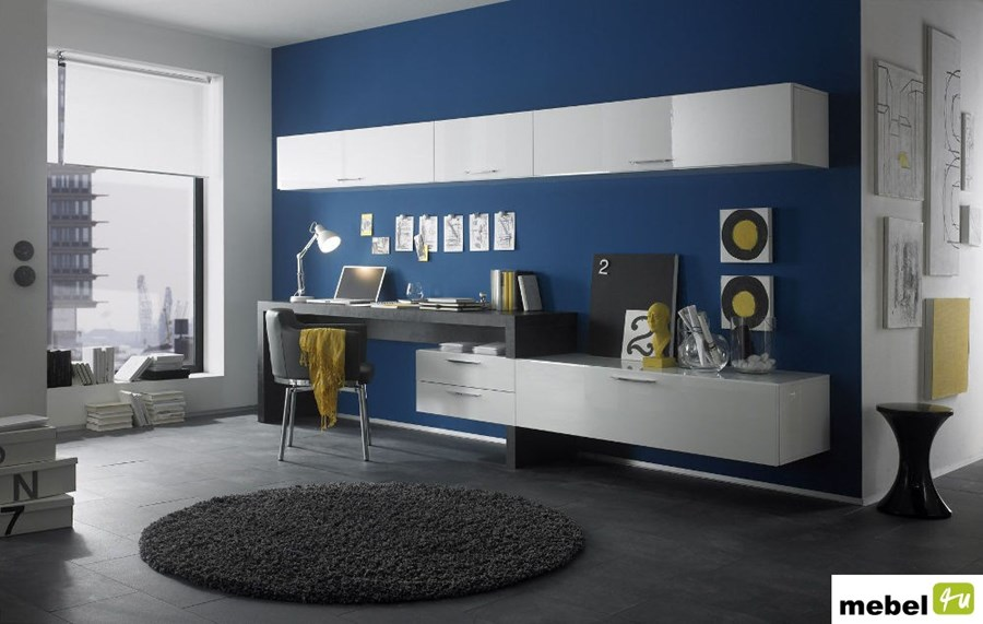 meblo cianka dolce model vi w oskie meble meblo cianki. Black Bedroom Furniture Sets. Home Design Ideas