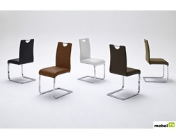 Krzesło LOTTI III