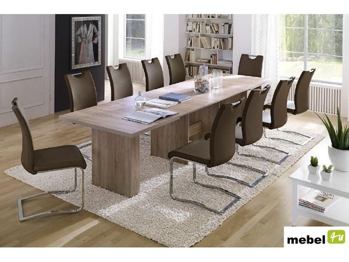 Stół Rozkładany Obi 140 300 Cm