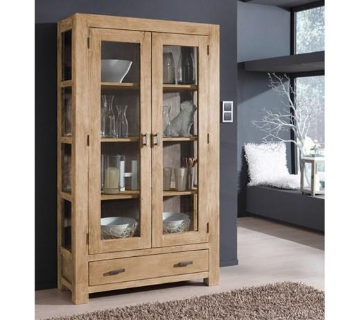 fotel ideabook u ytkownika lilianka1327. Black Bedroom Furniture Sets. Home Design Ideas