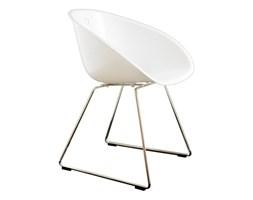 Krzesło Cube białe DK-23594 + Wysyłka już od 8,9 !!!