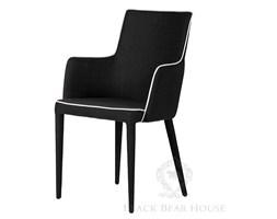 Krzesło Julie Elegance
