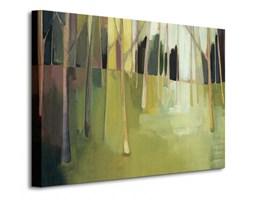 Autumn Woods - Obraz na płótnie