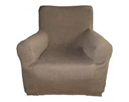 Pokrowiec na fotel jednoosobowy