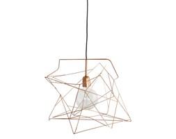 Lampa Asymmetric