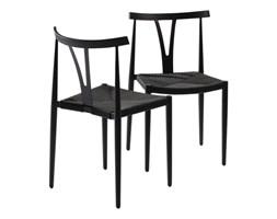 Krzesło ALFA // HOMELOVERS