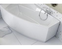 Aquaform Senso panel obudowa czołowa do wanny 160 cm lewa 203-05196