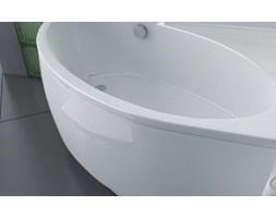 Aquaform Tinos panel obudowa czołowa do wanny prawa 203-05138