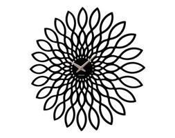 Zegar ścienny Mini Sunflower