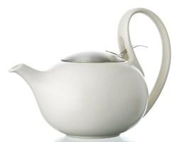 Bredemeijer Jasmine zaparzacz do herbaty J001CR