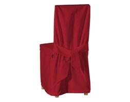 Dekoria Sukienka na krzesło Bertil Etna 705-60