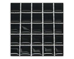 Dostawa od 59.00zł - Colorbuilding Mozaika jednokolorowa BLACK - Odbiór osobisty BEZ OPŁAT !!! - Warszawa, Gdynia - TANIE RATY
