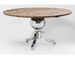 Kare design :: Fusione Round Ø150cm