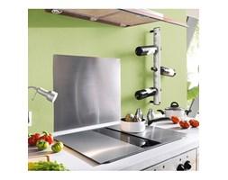 Płyty ochronne na kuchenkę ceramiczną (2 szt.)