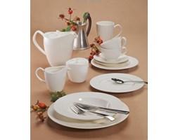 Porcelana Villa Italia Neo Silk - zestaw do herbaty dla 6 os.