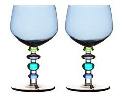 Sagaform - zestaw dwóch kieliszków do wina Spectra