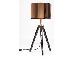 Kare Design Telescope Lampa Stołowa - 36905